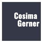 Cosima Gerner