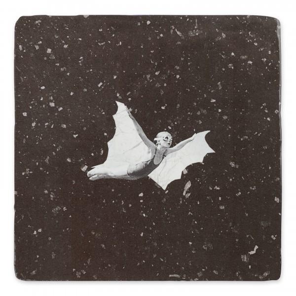 Batgirl : StoryTiles