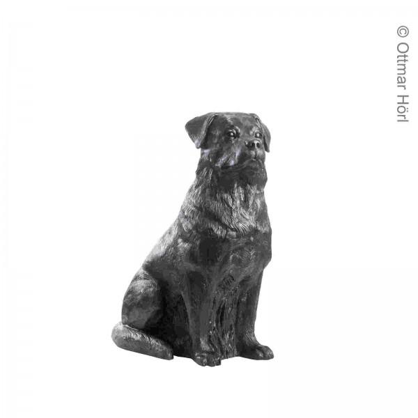 Ottmar Hörl | Rottweiler, 2005
