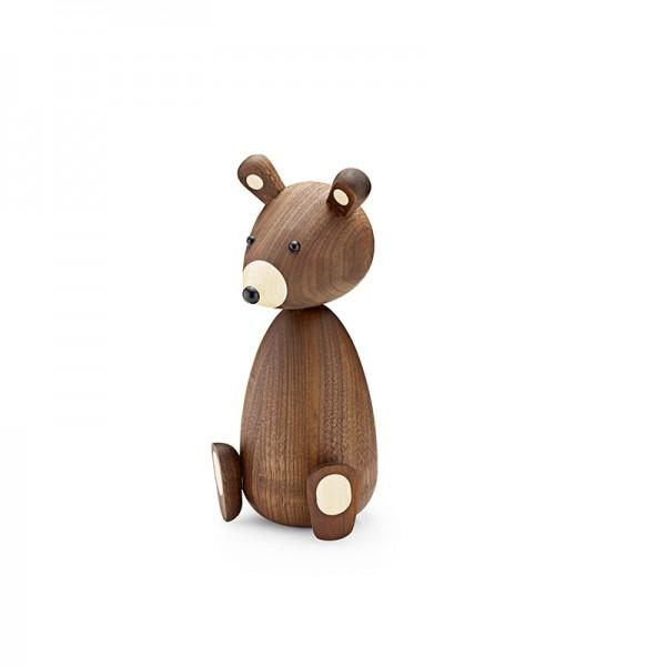Mama Bear I Bear Family Kollektion I Lucie Kaas