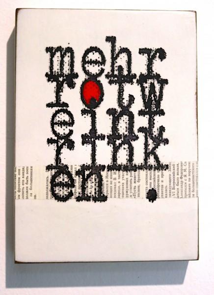 Jan M. Petersen | mehrrotweintrinken (mehr rotwein trinken)