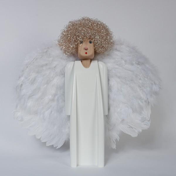Engel Angelika