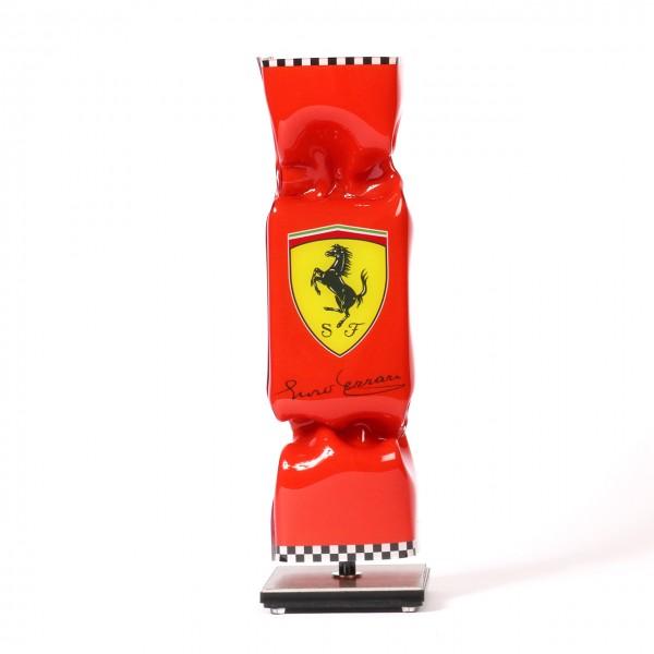 Art Candy Toffee | Ferrari (Rot)