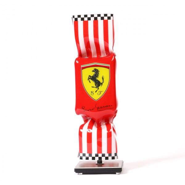 Art Candy Toffee   Ferrari (Stripes)