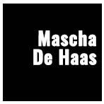 Mascha De Haas
