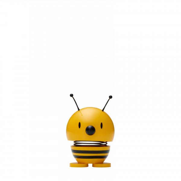 HOPTIMIST | BEE