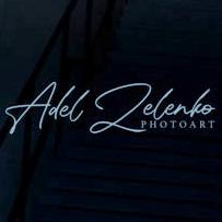 Adel Zelenko PhotoArt
