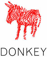Donkey Products GmbH & Co. KG