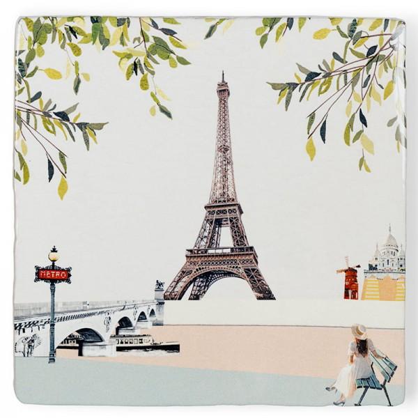 StoryTiles | Verliebt in Paris ( Paris I love You)