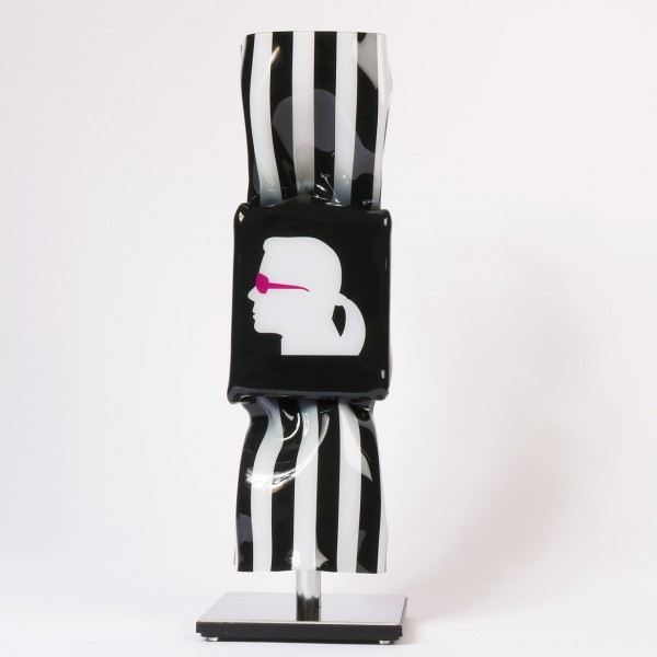 Art Candy Toffee | Karl Lagerfeld (groß)
