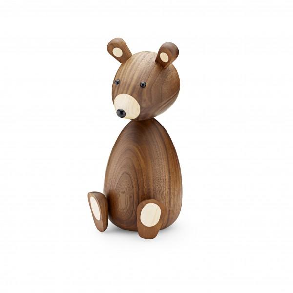 Papa Bear I Bear Family Kollektion I Lucie Kaas