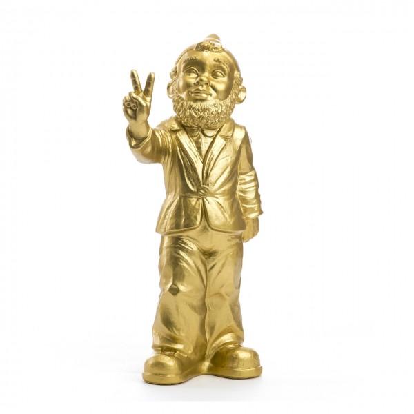 Ottmar_Hoerl_Victory_gold