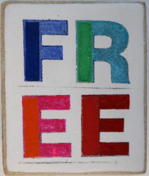 Kati Elm | FREE