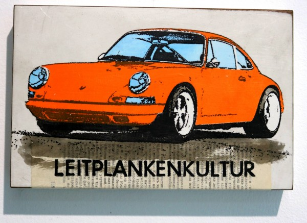 Jan M. Petersen | leitplankenkultur