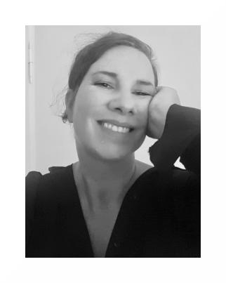 Elm, Kati