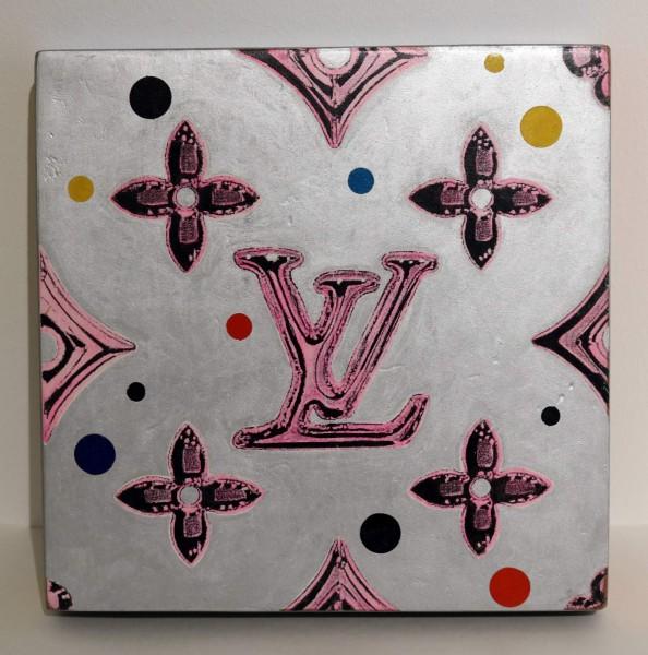 Kati Elm | Louis Vuitton