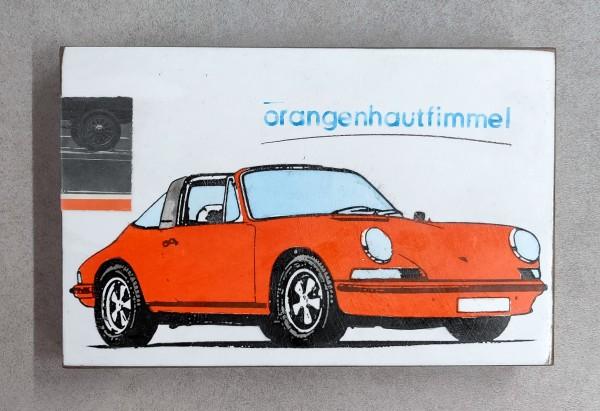 Jan M. Petersen: orangenhautfimmel