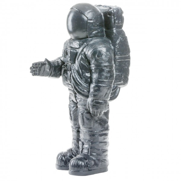 Ottmar Hörl | Astronaut anthrazit