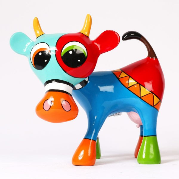 Cow Ana   medium B
