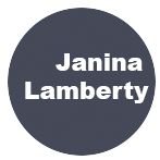 Janina Lamberty