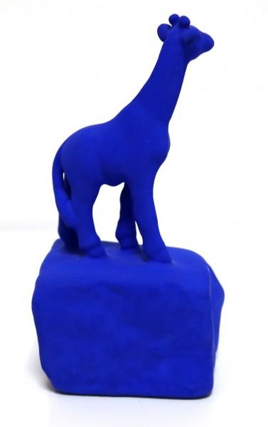 Jo Mazzoni | Giraffe | Skulptur