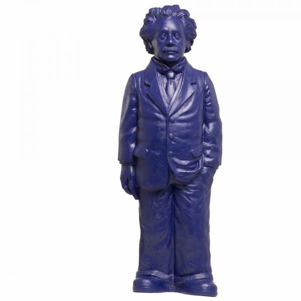 Ottmar Hörl | Albert Einstein