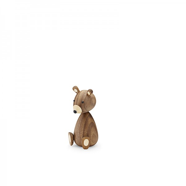 Baby Bear I Bear Family Kollektion I Lucie Kaas