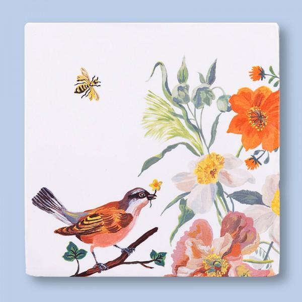 StoryTiles | Birds and Bees (Vögel und Bienen)