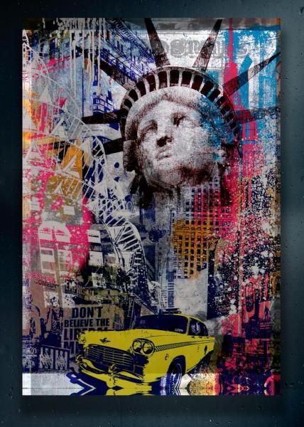 Devin Miles | ARTBLOCK | New York